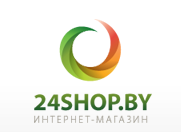 24SHOP.BY